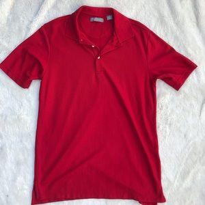 Daniel Cremieux Sig Collection Polo Shirt